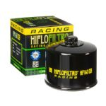 BMW S1000R - Racing Oil Filter